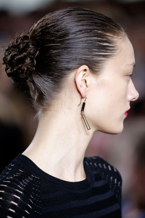 Jason Wu. #hairtutorials #hair #braids  #DIY #beauty #makeup #braid #hairstyles #hairmasks #hairloss #haircare #hair #remedies #essentialoils #ambassador #homeremedy #thyroid #lifesaver #wls #beauty_tricks, #hair_fall #stretchmarks #skinnyms#coffeescrub #undertwentydollars #heartfelthullabaloo #curlyhair #herbal_remedies #Eyes #Tips #KMHaloCurls #beauty #youresopretty #love #hairtutorials  #hairtips #weirdhair #hairenvy #ambassador #beautyinthebag #eyes #homeremedy #diy #tips