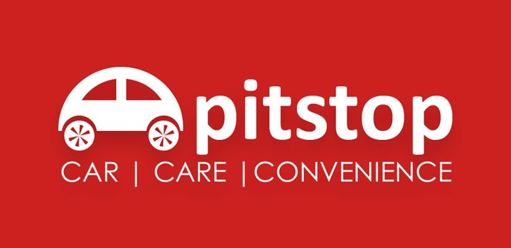 #carcare #carservice #carrepair #bangalore  Want to get your Car Serviced Or Repaired? Book Now. Pitstop offers Car Care Services at your doorstep in Bangalore through our network of branded and multi brand car service garages.
