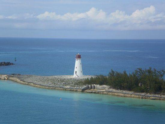 freeport bahamas | Freeport Photos - Featured Images of Freeport, Grand Bahama Island ...