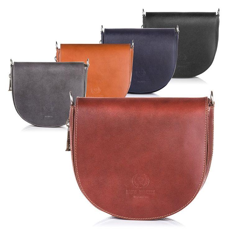 Italian leather Paolo Peruzzi, at: http://supergalanteria.pl/ona-produkty-dla-kobiet/torebki-damskie/listonoszki-torebki/wloska-torebka-damska-skorzana-paolo-peruzzi-listonoszka-na-ramie-332-pp