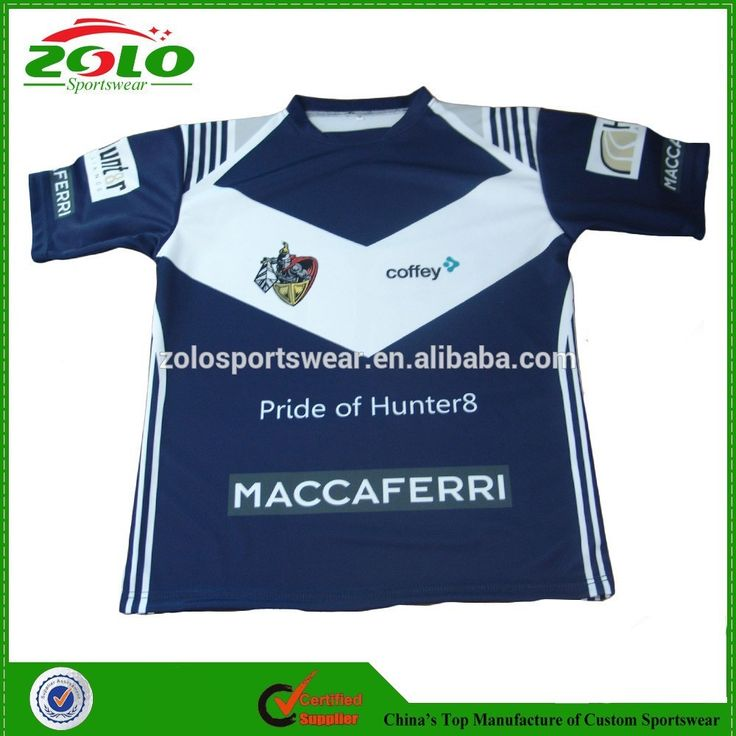 Cheap Price China Custom Made Sublimation Printing Womens Rugby Clothing #rugby_clothing, #Do_You