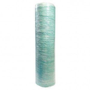 CBF04-filtre-fibre-verre-rouleau