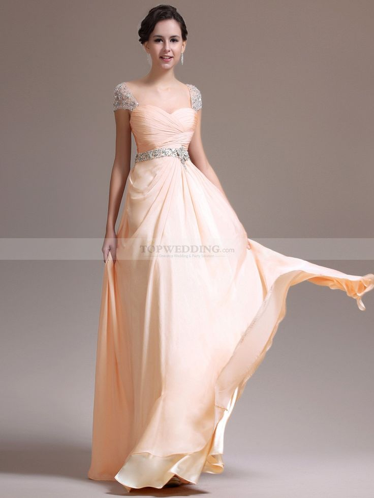 Long dresses for prom singapore time