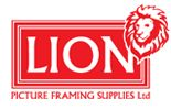 Lion Picture Framing Supplies Limited