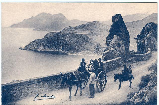 corse-cap.jpg  Villes et villages de Corse