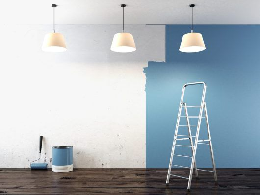 free interior paint and drywall repair diy workshop at home depot pertaining to light blue paint home depot Popular Home Depot Blue Paint 2017
