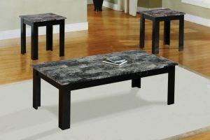 coffee table:Awesome Cheap Coffee Table Sets Decor Coffee Table: Black Coffee Table Set Round Free Cheap Black Coffee With Regard To Cheap Coffee Table Sets