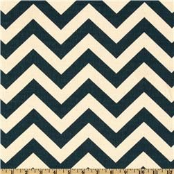 fabric for drapes, option 2Zigzag Titanic Birches, Prints Zigzag