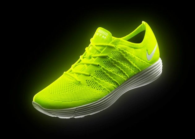 Nike HTM Flyknit Trainer+ – The 3rd Collection: Htm Flyknit, Fashion, Flyknit Collection, Style, Footwear, Nike Shoes, Sneakers