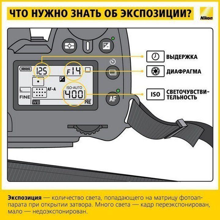 Как проверить двигатель фотоаппарата вставки