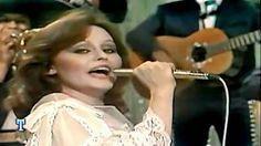 Rocio Durcal : Fue tan Poco tu Cariño #Videos #YouTube #Musica http://www.yousica.com/rocio-durcal-fue-tan-poco-tu-carino/ http://www.yousica.com