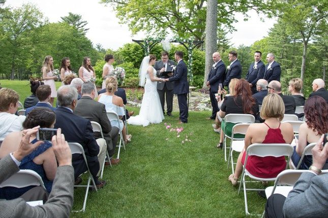 Ipswich Country Club Ipswich Massachusetts 5 North Shore Wedding Wedding Venues Country Club Wedding