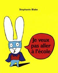 Septembre 2012 - Ma petite section - Ecole Maternelle 34, rue Olivier de Serres - 2013/2014