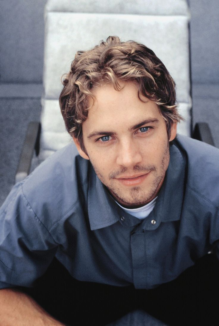 paul walker  | Paul Walker Gallery | Wallpaper Actress Class