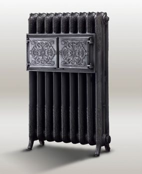 26 best victorian cast iron radiators with built in food warmers images on pinterest. Black Bedroom Furniture Sets. Home Design Ideas