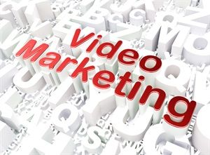 Video marketing and why it is relevant in 2015