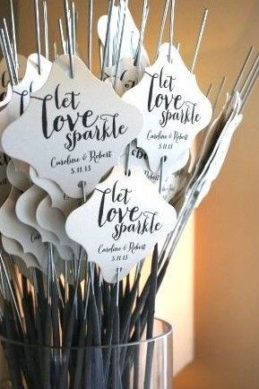 Ideas For Your Perfect Winter Wedding!
