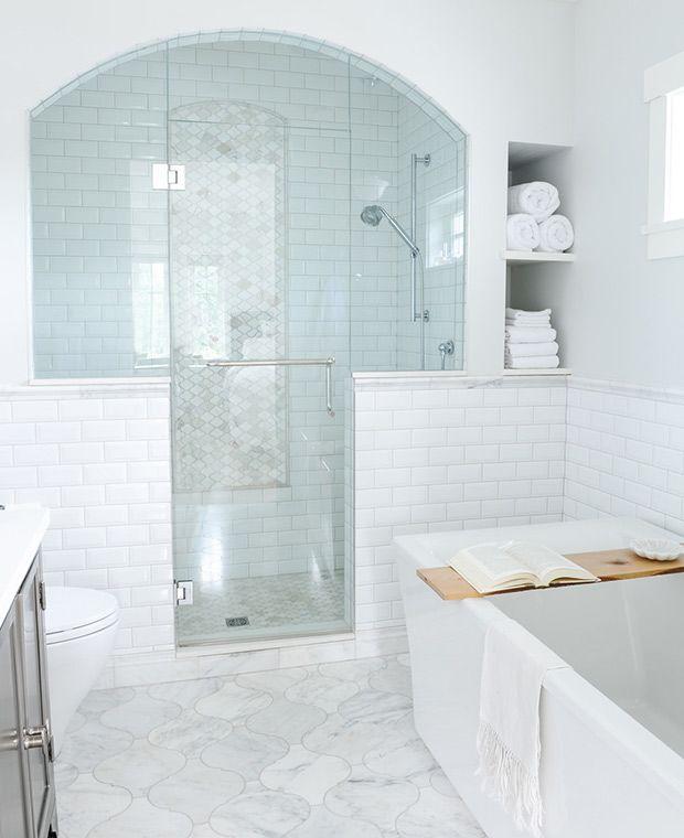 Bathroom Shower Decorating Ideas: Best 25+ Tranquil Bathroom Ideas On Pinterest