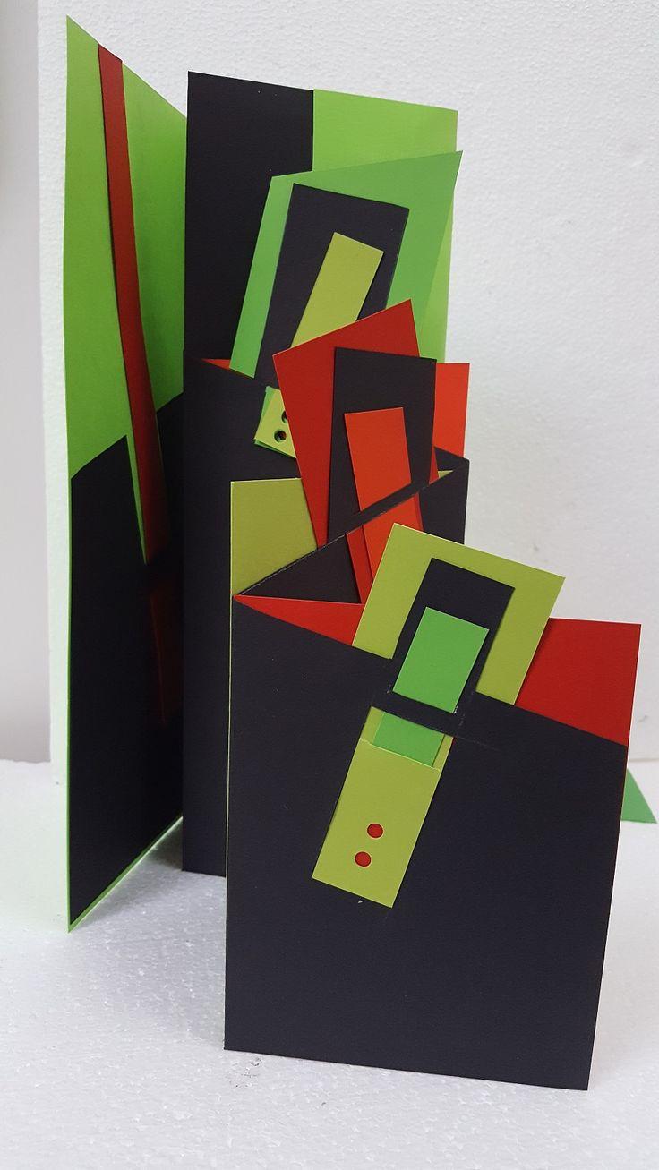 piccoli libri d'artista, sculture da viaggio e ...