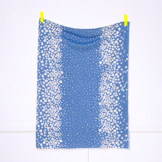 knit:peaceful cooing SUYA - nani IRO 接結ニット C-100% 生地巾→80cm ¥1,600-/m+税