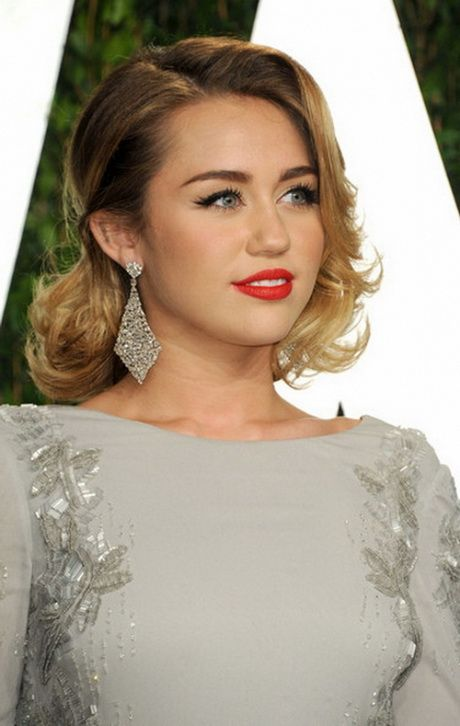 Celebrity Wedding Hairstyles For Long Hair