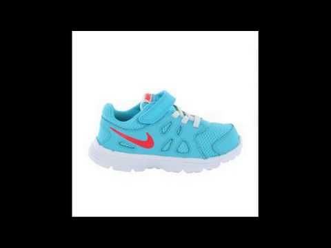 nike spor ayakkabı çocuk http://cocuk.korayspor.com/nike-spor-ayakkabi-cocuk