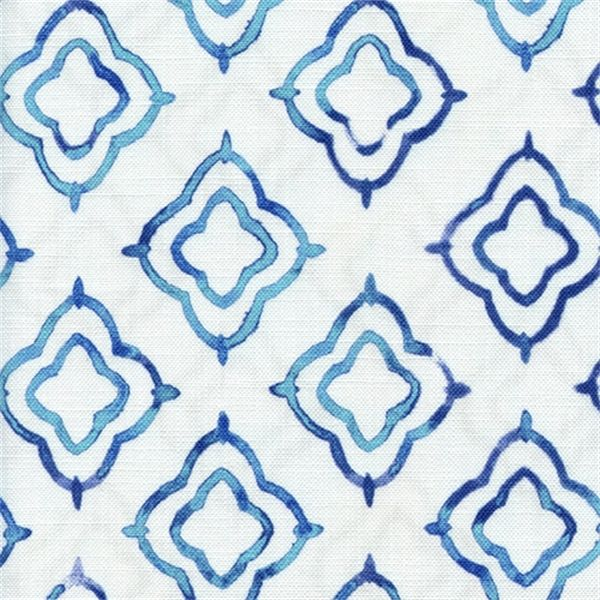 Fabric For Bedding 602 best fabric: blues, blue/greens, images on pinterest | blue