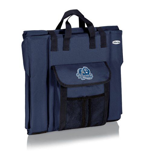 Old Dominion University Portable Stadium Seat w/Digital Print