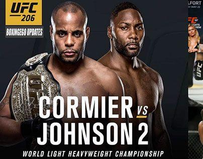 "Check out new work on my @Behance portfolio: ""UFC LIVE UFC 210 live streaming UFC 210 Live Stream"" http://be.net/gallery/50802075/UFC-LIVE-UFC-210-live-streaming-UFC-210-Live-Stream"