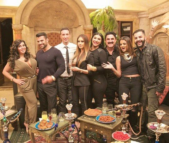 """who is mike from shahs of sunset dating Preview and download your favorite episodes of shahs of sunset, season 5,  mike shouhed, mercedes """"mj  i love the shahs entertaining, real, love,."""