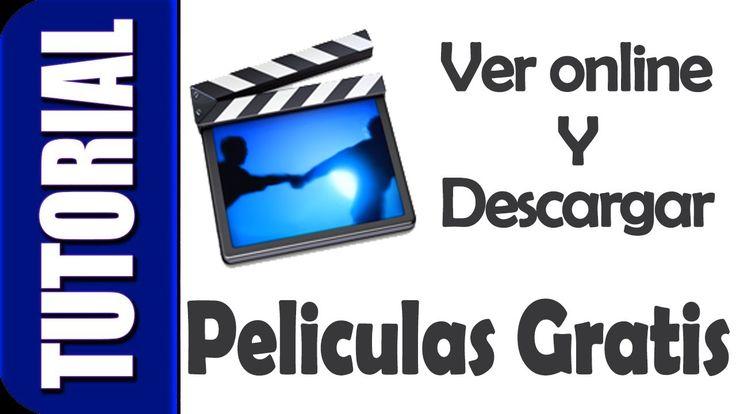 ver online y descargar peliculas hd y 3d gratis latino