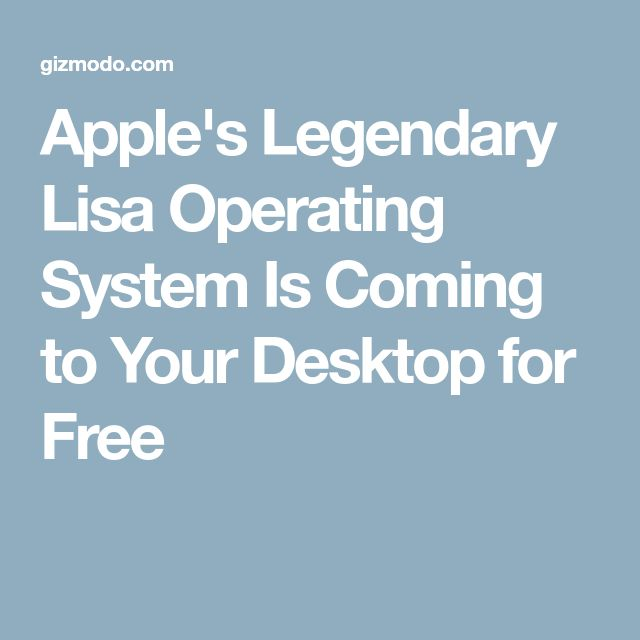 how to change your operating system to linux