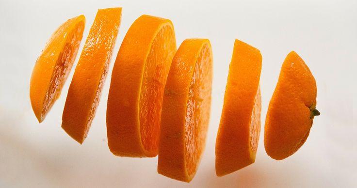 Miért liposzómás a liposzómás C-vitamin?
