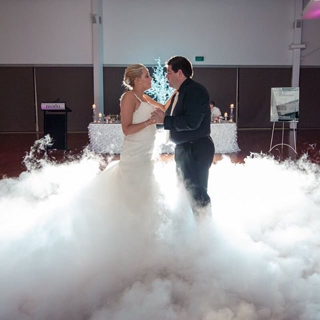 Thomas & Madeleine's fairytale moment :: How will you create yours? || For ideas and inspiration check out our LIGHTING DESIGN options at www.gmeventgroup.com.au :: Full Service and DIY Hire options available. #GMEventGroup #DancingonaCloud beautifully captured by @jashanphototography @modaevents #lightinghire #hireshop #weddinglighting #brisbanelighting #brisbanewedding #queenslandweddings#GMEventGroup #DancingonaCloud