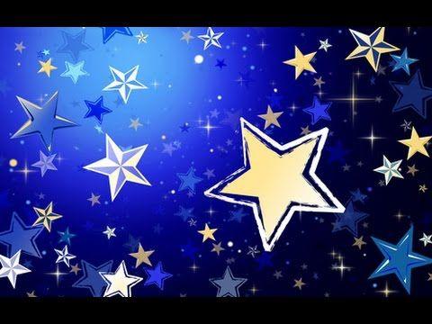 ♫♫♫ 4 HORAS DE BEETHOVEN PARA BEBÉS ♫♫♫ - Música Clásica Para Dormir Bebés Larga Duración - YouTube Music