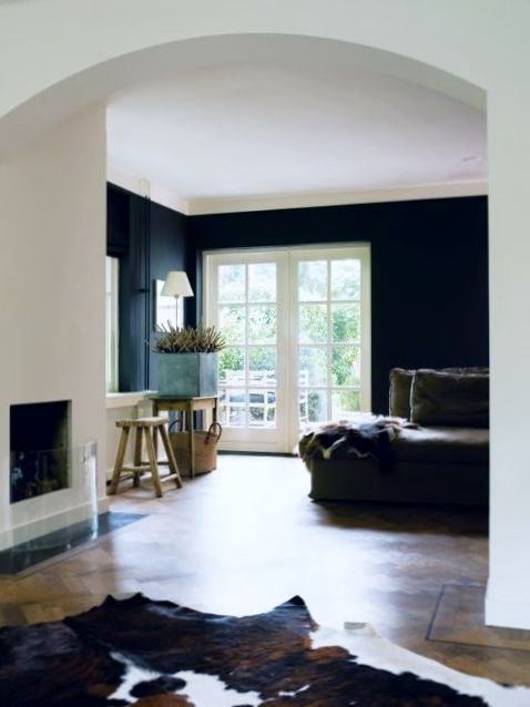 101 best Woonkamer images on Pinterest | Flooring, Living room and ...