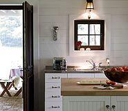 maison à louer à Fitchbay, cantons de l'est, Stanstead, Estrie , house for rent…