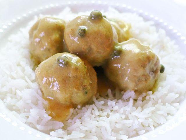 https://cookingweekends.blogspot.co.nz/2012/03/konigsberger-klopse-meatballs-with.html