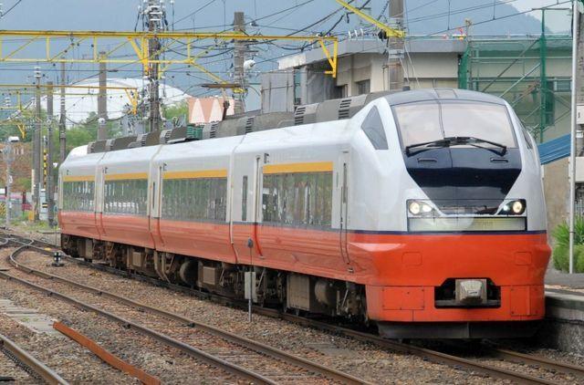 特急「つがる」 | 列車の旅, 列車, 鉄道
