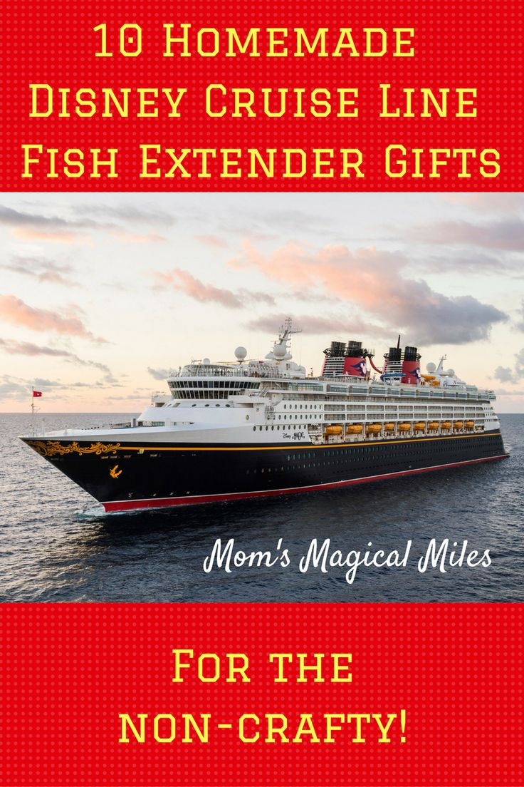 50 best disney cruise line fish extender images on for Disney cruise fish extender