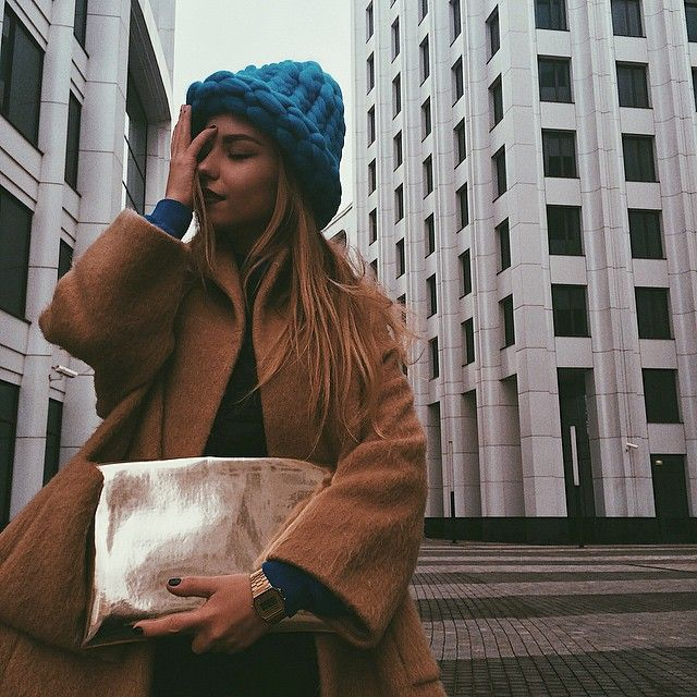 саша буримова веснушки: 2 тыс изображений найдено в Яндекс.Картинках