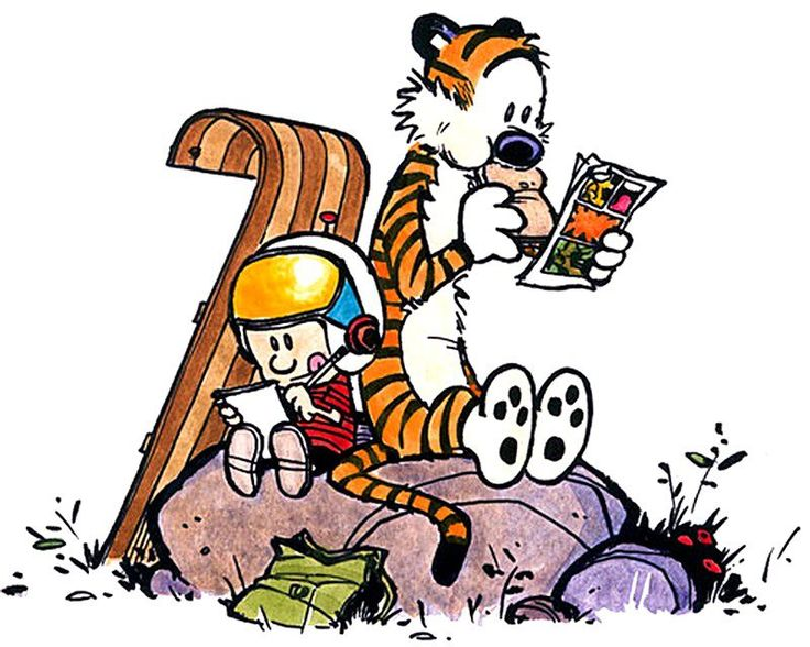 New Page 2 [web.stanford.edu]