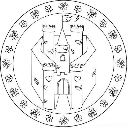 MANDALES SANT JORDI - Petitmón Recursos - Àlbums web de Picasa