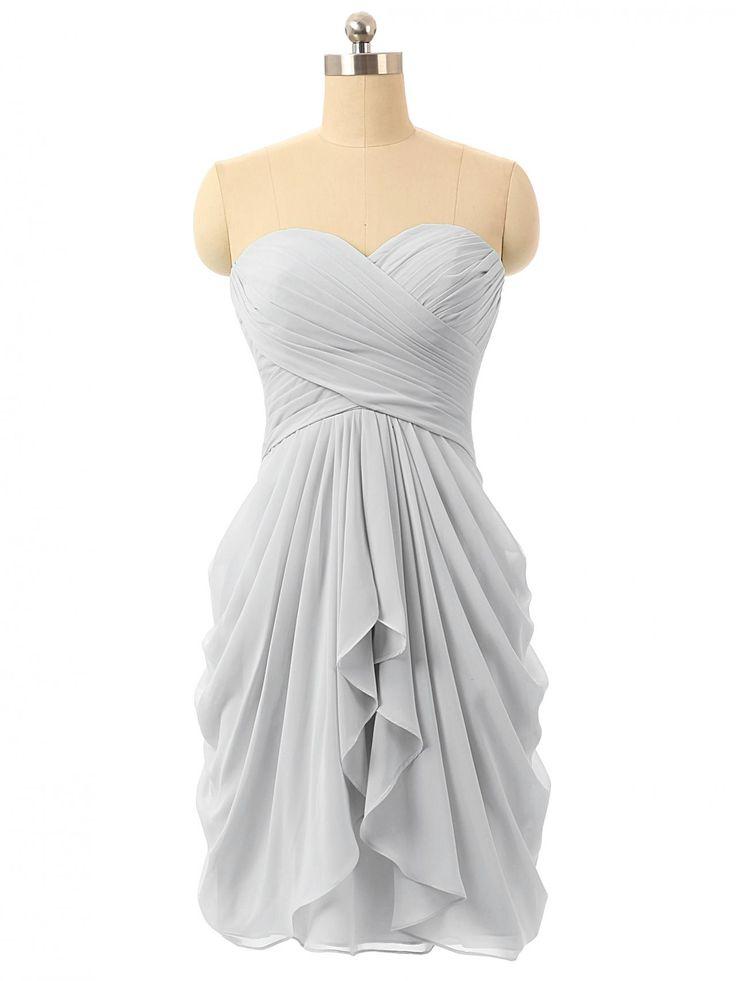 2017 New Arrival Short Prom Dress,Sweetheart Prom Dress,Short