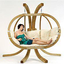 Hangstoel kopen? De hangstoelen webshopvtwonen.nl