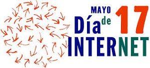 17 de mayo: día Mundial de las Telecomunicaciones y de la Sociedad de la Información. Día de Internet.