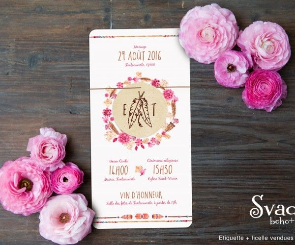 31 best La Crafterie images on Pinterest Save the date cards