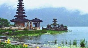ulun-danu-temple-05