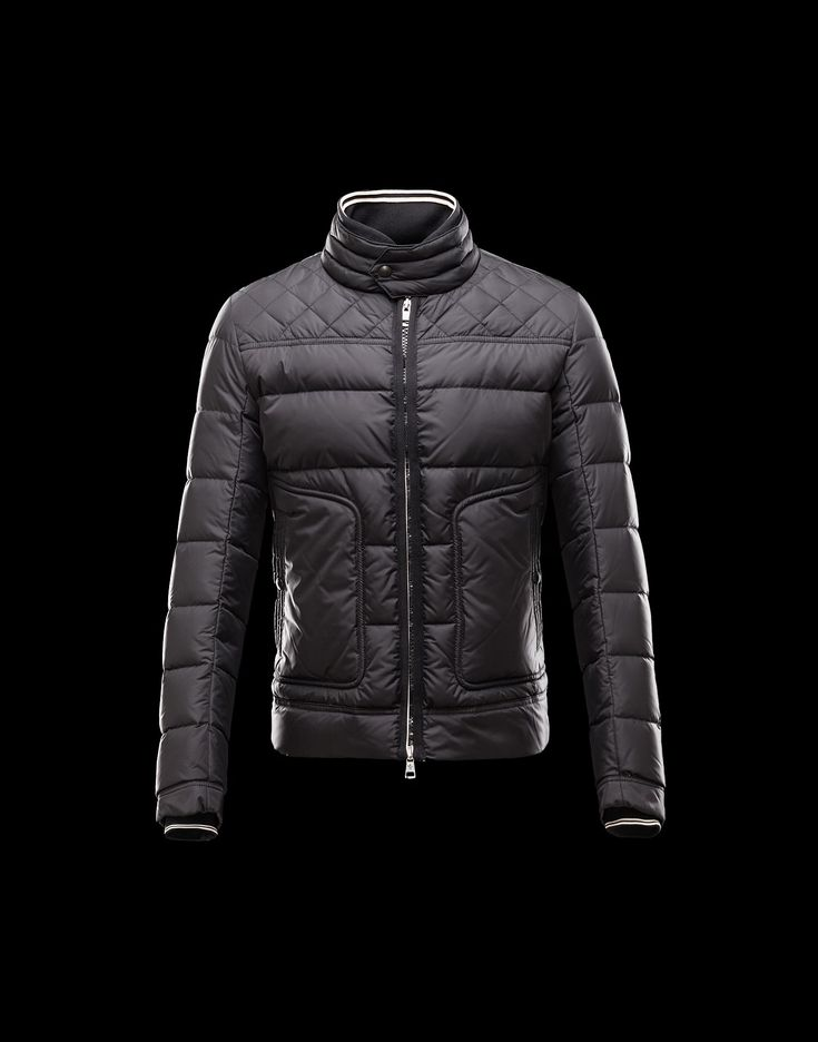 117 best DOWN images on Pinterest | Moncler, Down jackets and ...