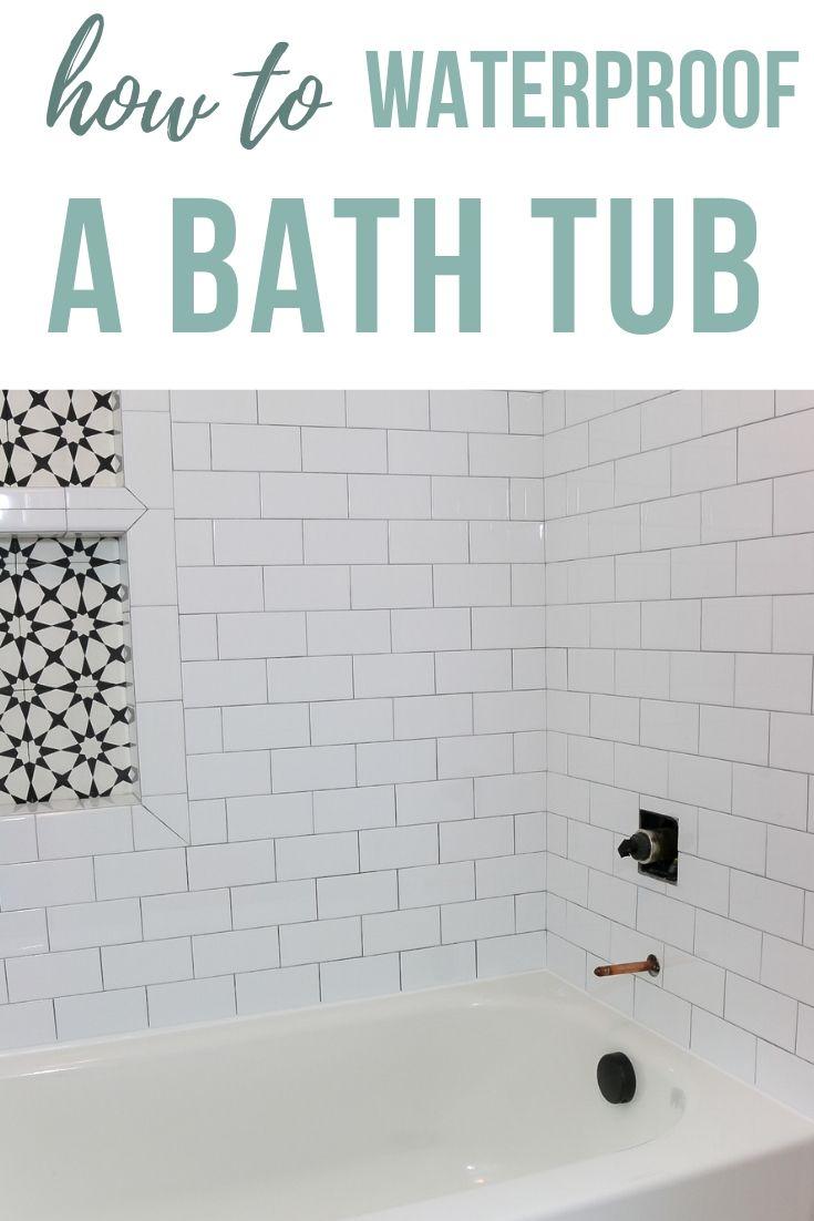 Shower Tile Installation Tips Tricks Shower Tile Diy Tile
